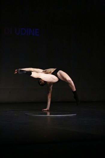 Emanuele Cecchetto_3 350x525