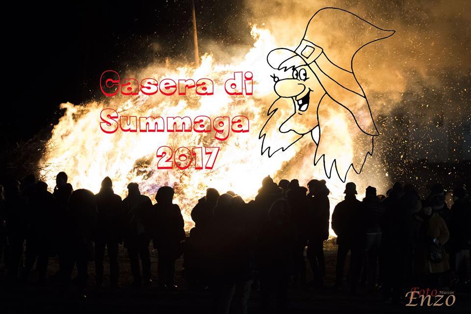2017_Casera Summaga_1