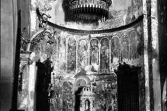 chiesa_1927-jpg