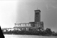 chiesa_storica-jpg