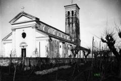 chiesa_1903-jpg
