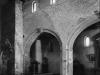 chiesa_1960-jpg