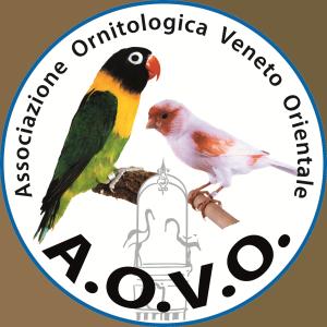Logo AOVO1