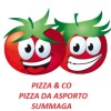 Pizza & Co. Summaga_r