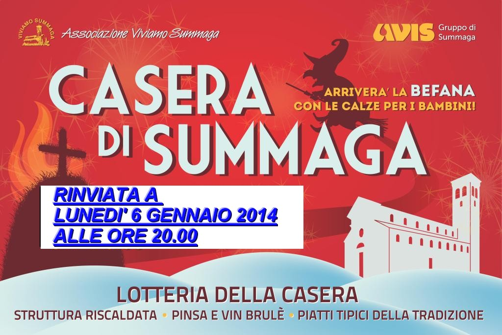 casera summaga_300x200 (2)_01