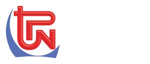 Logo Telepordenone