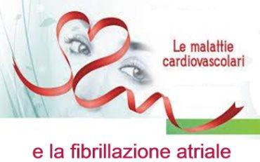 logo loc.cardiovascolare