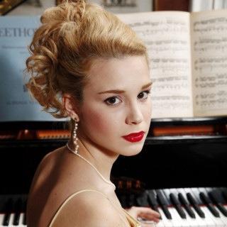 Giulia Rossini_primo piano