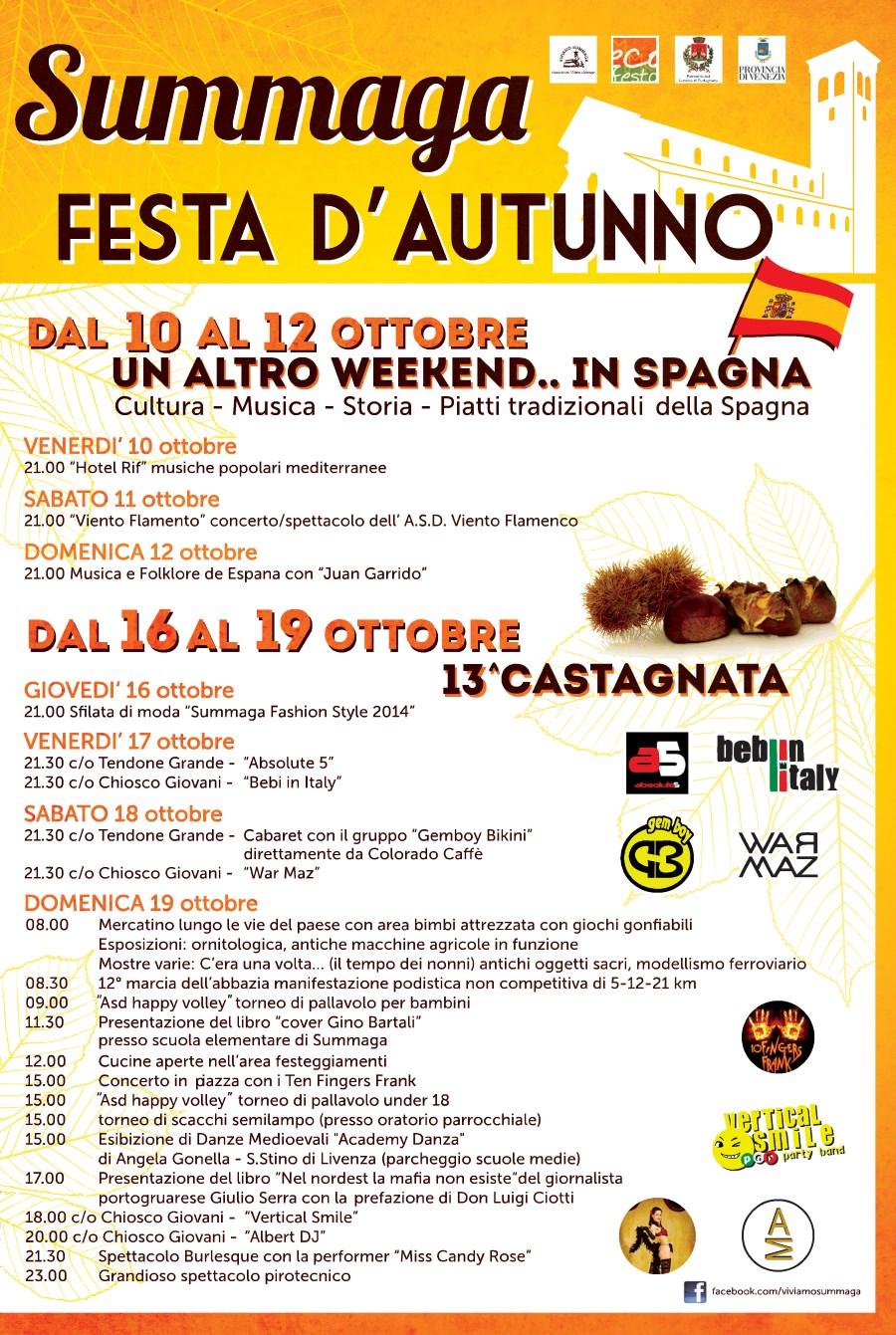 castagnata2014