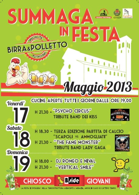 Summaga in festa 2013_A3