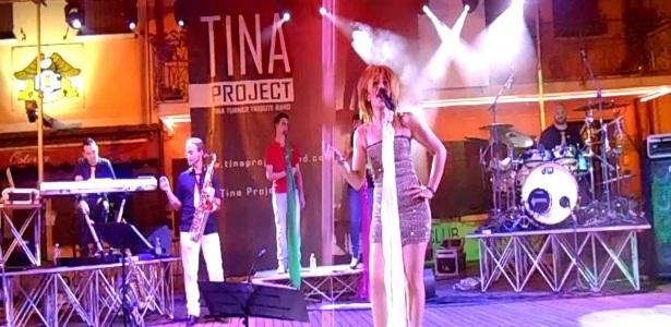 Tina_2015_definitiva