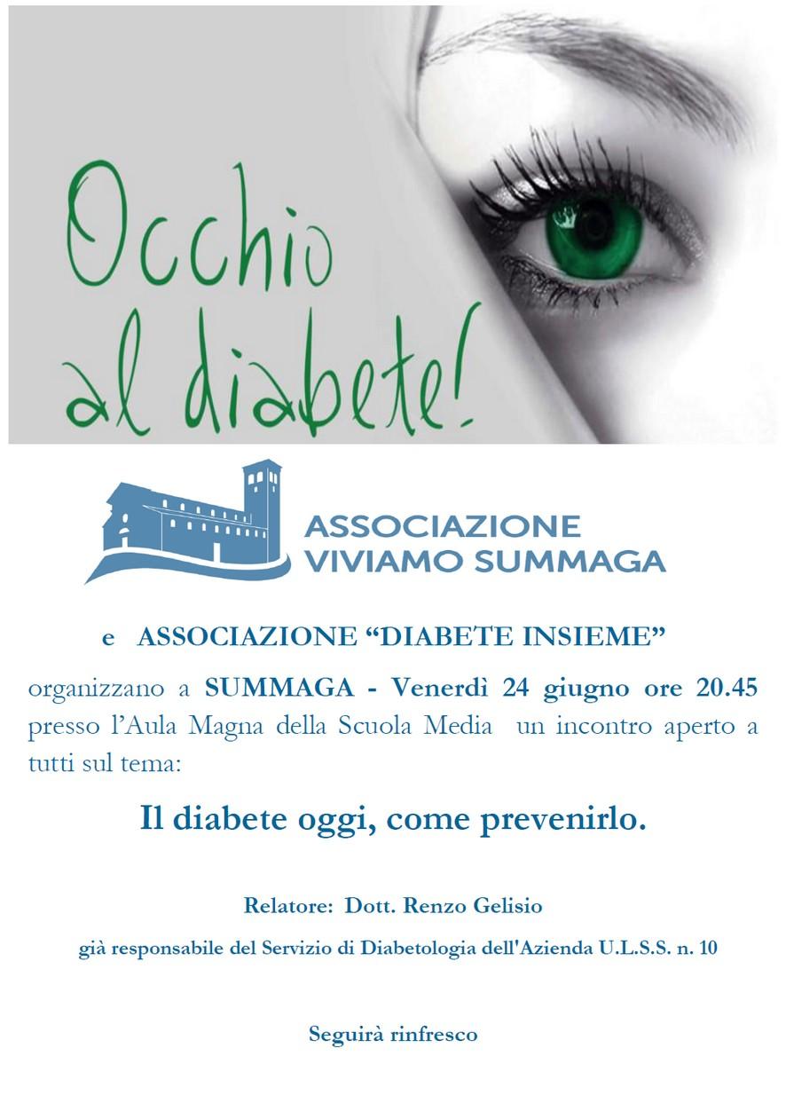 Locandina Diabete_2016