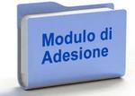 modulo_adesione_imm.definitivo