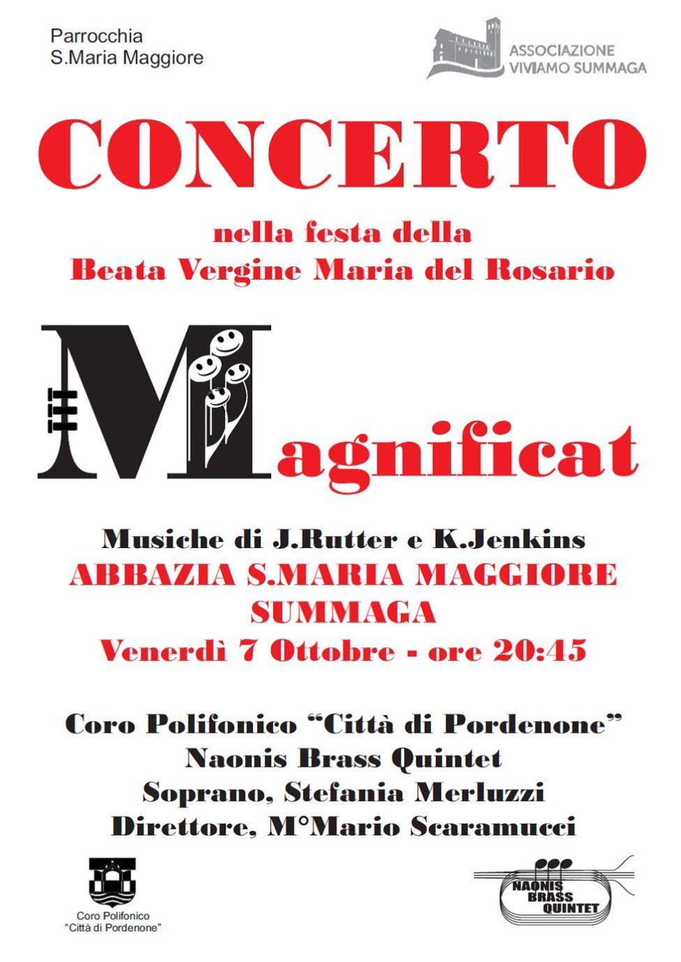 2016_concerto-beata-maria-vergine-del-rosario