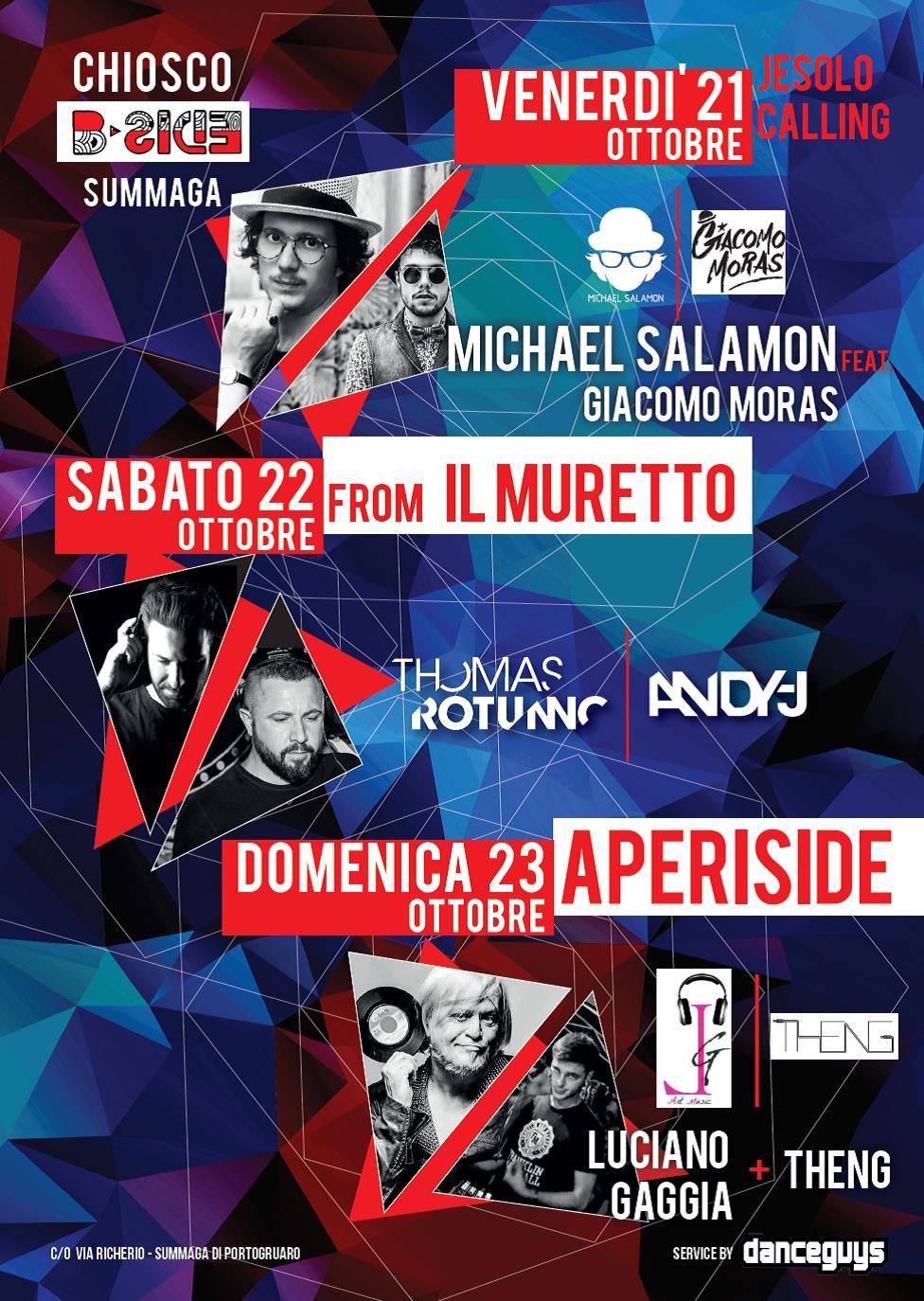 2016_castagnata-b-side_programma