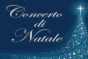concertonatale2016